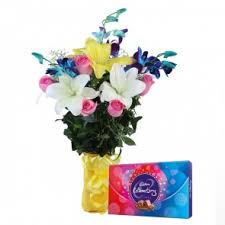 Flower Delivery Free Shipping Send Onam Flowers To India Onam Flowers Delivery In India Free