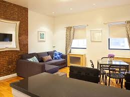 windsong perfect one bedroom apartment in townhouse close to
