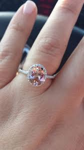 wedding rings las vegas wedding rings buy wedding rings las vegas custom wedding rings