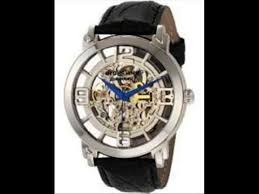 amazon best sellers best mens watches 47 best selling men s wristwatches on amazon youtube