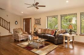 junipine oc in sedona 5 bedroom s residential 728 000 mls