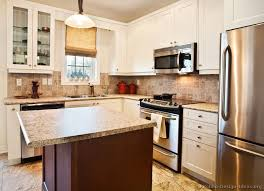 kitchen cabinets transitional style transitional kitchen design 23 kitchen design ideas org glass