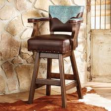 Faux Cowhide Chair Bar Stools Faux Cowhide Bar Stools Cowhide Kitchen Bar Stools