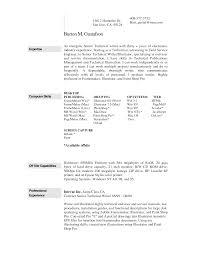 Resume Maker Free Download Resume Builder And Download Free Free Resume And Customer