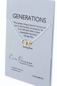 grandparent jewelry gifts 403 best personalized gifts images on jewelry