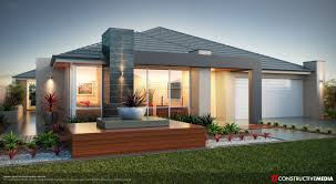 lifestyle home design modern home design elegant lifestyle home