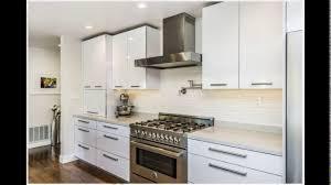 white gloss kitchen cabinets white gloss kitchen cabinets design