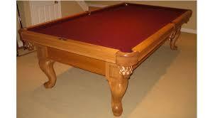 pool table felt for sale buy 8 dufferin legacy pool table at dynamic billiard online store