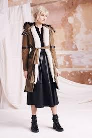 alert military inspired coats for winter 2017
