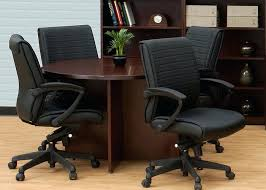 small round conference table small conference table small round office table round office chairs