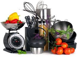 Cool Kitchen Gadgets 10 Practical U0026 Cool Kitchen Gadgets Maggwire