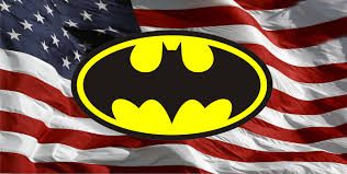 jeep batman logo batman logo with american flag photo license plate batman logo