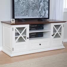 70 inch console table picture 35 of 44 70 inch console table luxury tv stands
