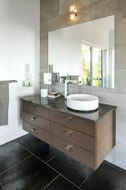 Ottawa Bathroom Vanities Custom Bath Vanity With Fixtures Modern Bathroom Fixtures Ottawa