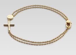 Mens Personalized Necklace Bracelet Mens Cuff Bracelet Awesome Mens Rose Gold Bracelet