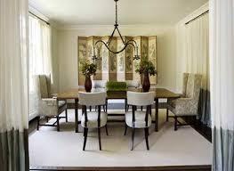 curtain ideas for dining room dining room curtain ideas createfullcircle com