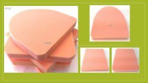 Dining Chair Foam Dining Chair Seat Pads Upholstery Foam Cushions Top Grade