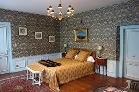 chambre d hote de charme troyes la cour pavée une toute nouvelle chambre d hôtes de charme à troyes