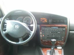 opel omega 2003 2002 opel omega for sale 2 6 gasoline fr or rr automatic for sale