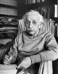 einstein quote love relativity 9 things you may not know about albert einstein history lists