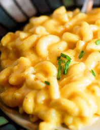 paula deen u0027s crock pot mac and cheese u2013 recipe diaries