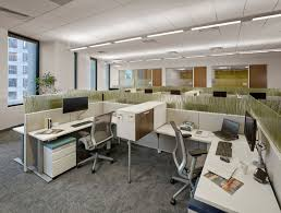 steelcase furniture low height divided workstations office