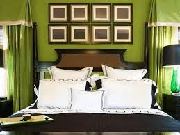 Purple High Gloss Bedroom Furniture Green And Purple Home Decor Simple High Gloss Furniture Sets