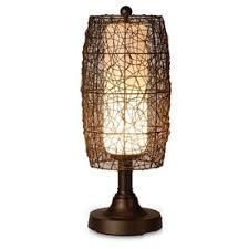 Outdoor Patio Table Lamps U003cinput Typehidden Prepossessing Patio Table Lamps Home