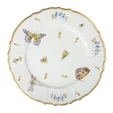 wedding china patterns 15 classic china patterns to add to your wedding registry