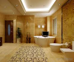 bathroom astonishing bathroom ceiling lights with light brown