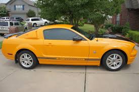mustang window covers are side window louvers ford mustang forum