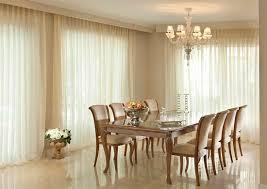 sheer curtains perth best quality u0026 price eiffel sheer curtains