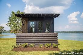 clayton luxury tiny home answer for urban infill plus a bonus
