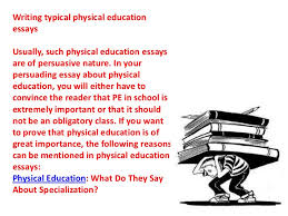thesis title about physical education the dissertation statistics consultant blog doctoral student s and