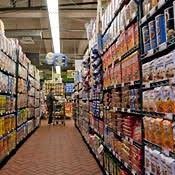 fairway market west side new york store shopping guide