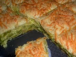 recette de cuisine simple et bonne recette losanges aux courgettes cuisinez losanges aux courgettes