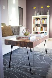 hairpin table legs lowes coffee table legs lowes writehookstudio com