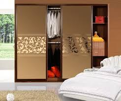 36 best partition doors images on pinterest sliding doors home