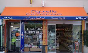 bureau tabac ouvert dimanche toulouse magasin bricolage ouvert dimanche toulouse simple duun commerce