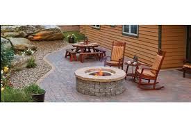 home depot fire table fire pit home depot brick fire pit outdoor interior simple design