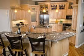 white washed oak kitchen cabinets white wash kitchen cabinets traditional whitewash kitchen white