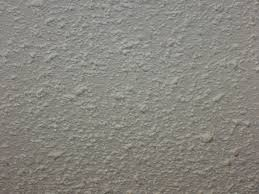 Popcorn Ceiling Services Manchester Nh Hebe Drywall 603