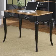 small black writing desk trendy long writing desk 37 long thin writing desk deskreception