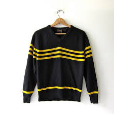 iowa hawkeye sweater best vintage sweaters products on wanelo