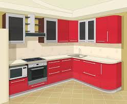 interactive kitchen design lovetoknow