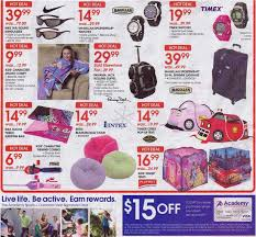 timex black friday deals academy sports black friday 2011 ad scans free s h over 25