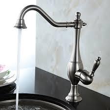 vintage kitchen faucet 50 inspired vintage kitchen faucets unique kitchen design