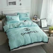 Mint Green Duvet Set Best Mint Green Duvet Cover Products On Wanelo