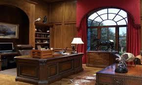 Ceo Office Interior Design Asian Office Decor Executive Home Office Interior Design Luxury