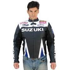 motorcycle racing jacket motorcycle racing leather jacket